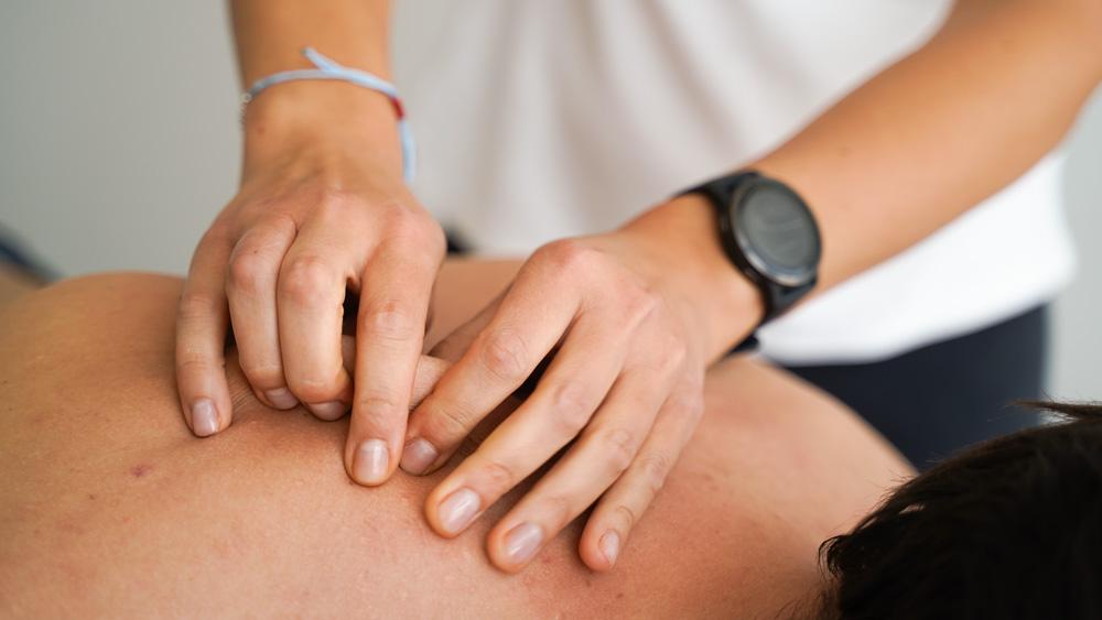 massoterapia-pordenone