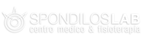 SpondilosLab