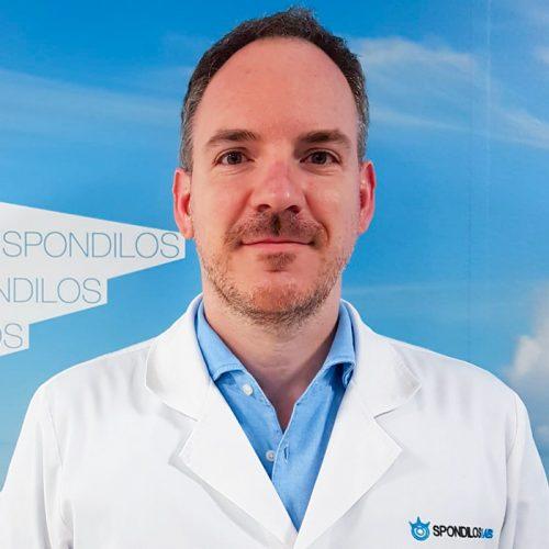 Dr. Riccardo Zero