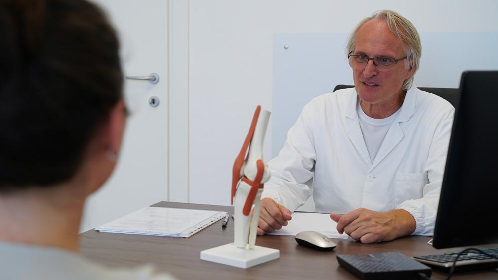ortopedico-pordenone